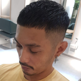 ENSO HAIR STUDIO HIGH FADE.jpg