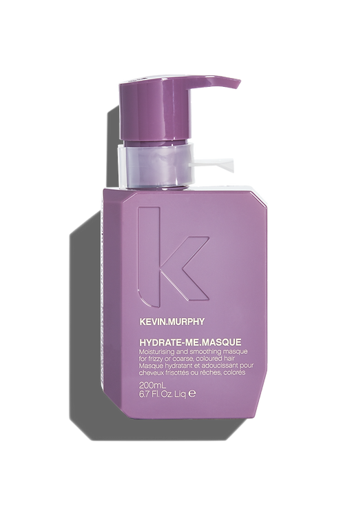 HYDRATE.ME MASQUE | Kevin.Murphy