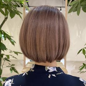 Enso hair studio Colour Wx