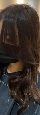 enso hair studio curtain bangs.JPG