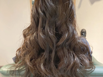 Types of highlights (and we've done it!)