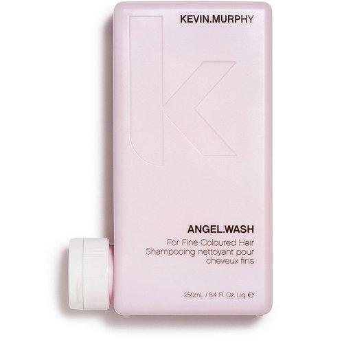 ANGEL.WASH   Kevin.Murphy