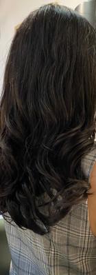 enso hair studio perm.JPG