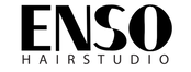 Enso Logo Official_transparent-02.png
