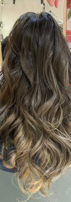 enso hair studio balayage.JPG