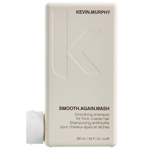 SMOOTH.AGAIN WASH | Kevin.Murphy