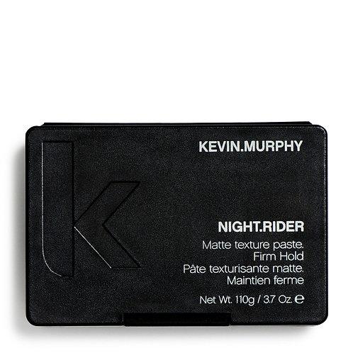 NIGHT.RIDER | Kevin.Murphy