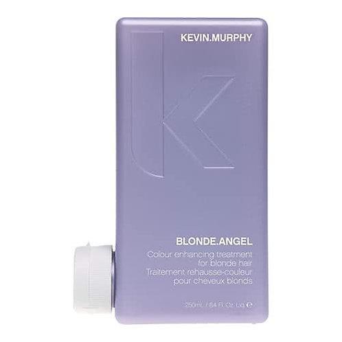 BLONDE.ANGEL   Kevin.Murphy