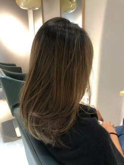 enso hair studio