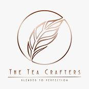 TEA CRAFTERS.jpeg