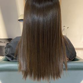 defrizzing enso hair studio.jpg