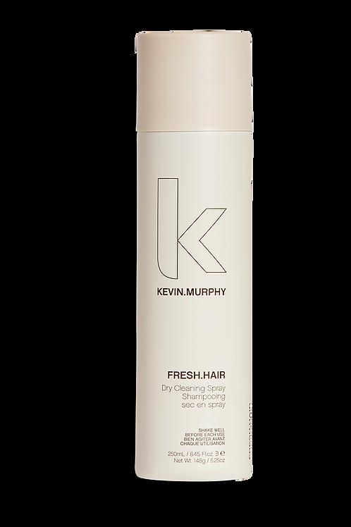 FRESH.HAIR | Kevin.Murphy