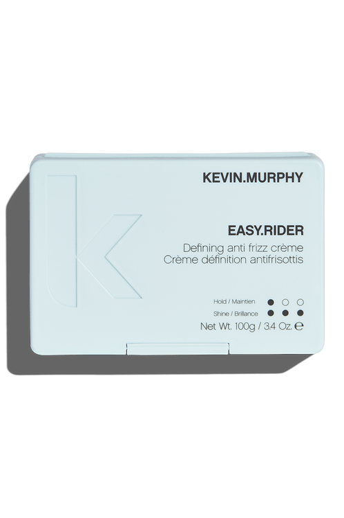 EASY.RIDER   Kevin.Murphy