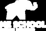 Logo voi trang full.png