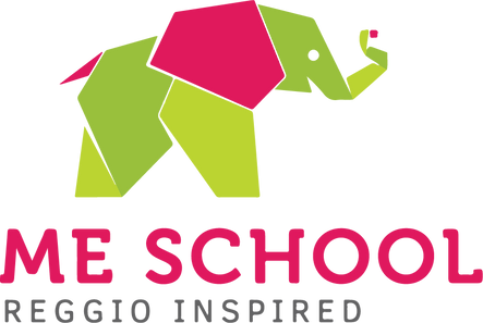 Logo full_3x.png