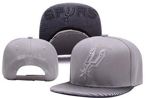 Hat Adjustable men women Baseball Cap
