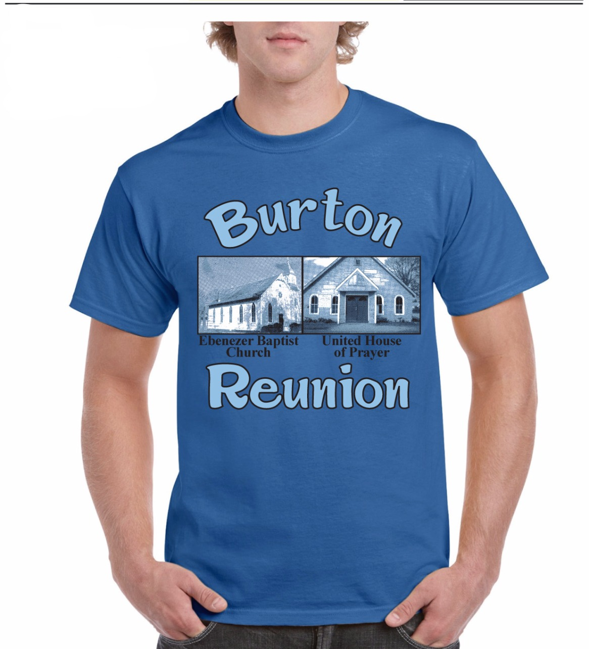 Approval Burton Reunion shirts_8-31-16 (4)_edited