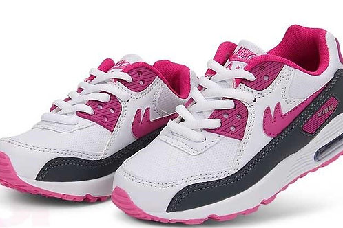 Children Shoes Kids Sneakers Boy GirI