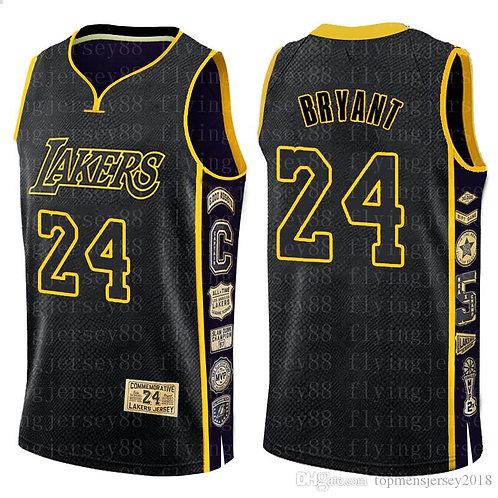 Bryant Jersey 3