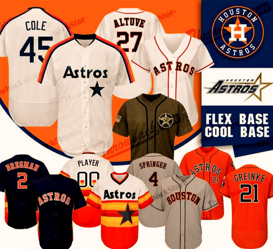 houston-2019-astros-jersey-george-spring