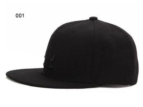 NEW ER LA Baseball Cap