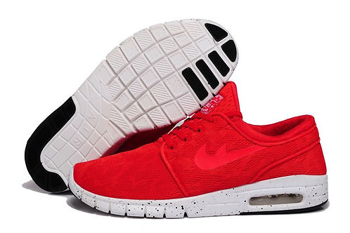 SB Stefan Janoski Max Men running shoes athletic walking shoes Sneakers shoes