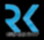 RK_logo_ferdig001.png