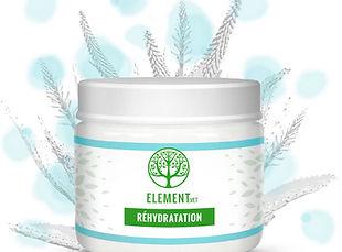 ELEMENT-baume-rehydratation_edited.jpg