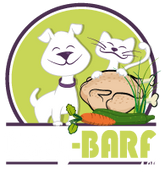 easybarf-logo-1432305034.jpg.png