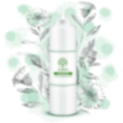 ELEMENT-gel-massageimagesiteweb.jpg