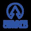 Logo_JO_blau.png