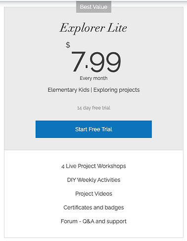 Explorer Lite Plan.png