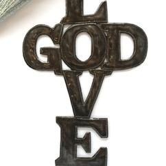 Gift of Hope Haiti