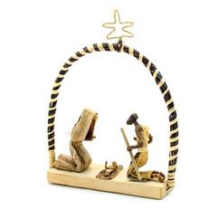 Ornaments 4 Orphans