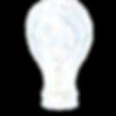 lightbulb updatedf_edited.png