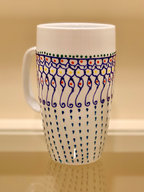 Mug - $15