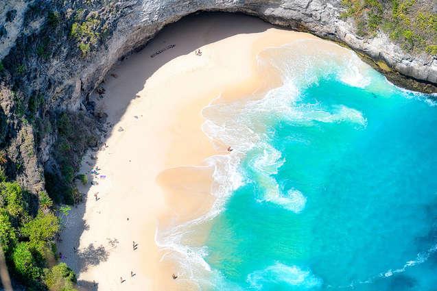 BALI_Beach_Aerial.jpg
