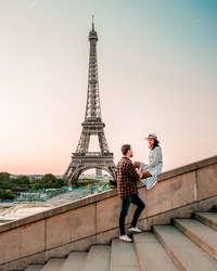 Paris_EffelTower.jpg