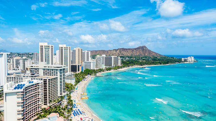 Hawaii_Beach_Aerial.jpg