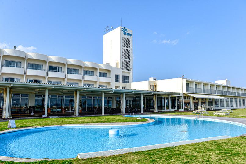 103811-久米島イーフビーチホテル_min.jpg