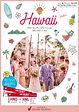 WTBsp_Hawaii_Cover_20201221_min.jpg