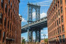 USA_Brooklyn.jpg