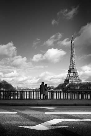 Paris_EffelTower.2jpg.jpg