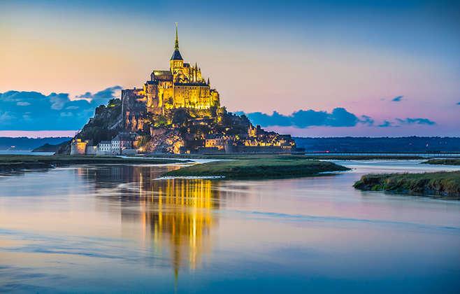 France_monsan.jpg