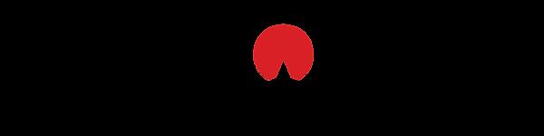 kizunaloha_logo.png