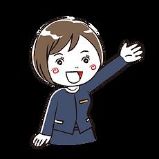 WTB_staff_illustration_new.png