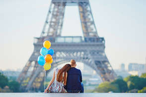 Paris_EffelTower2.jpg