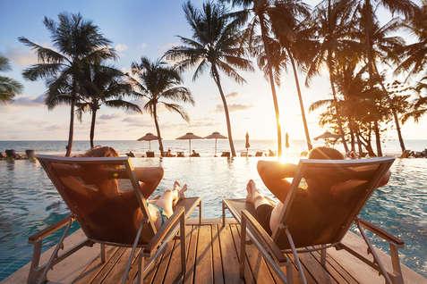 Hawaii_Pool.jpg