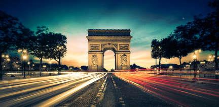 France_Gate.jpg
