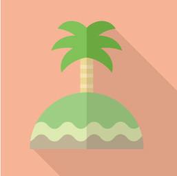 バリ島 現在の様子をお届け